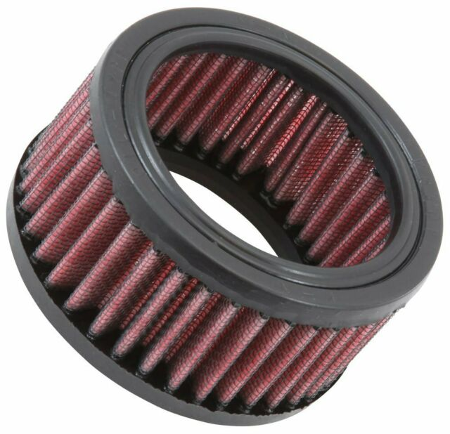 Performance K/&N Filters E-3344 Air Filter For Sale