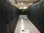 miniatura 7 - HPE Proliant DL380 Gen9 server 10 Dual-Core E5-2660 V3 2.6GHz 8x900gb SAS ESXI