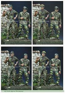 Alpine-Miniatures-1-35-35068-WSS-Panzer-Crew-Set-44-45-2-figures