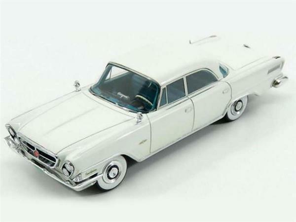 KESS MODEL Chrysler Chrysler Chrysler New Yorker Sedan 4-Door 1 1 43 KE43032021 f84e98