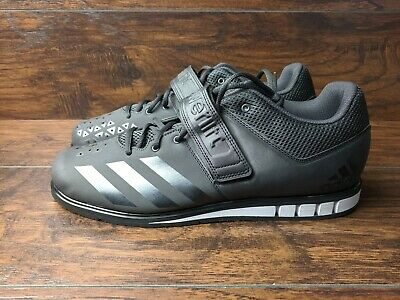 Adidas Powerlift 3.1 Men's Size 14.5