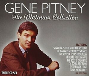 The-Platinum-Collection-CD-6OVG-The-Fast-Free-Shipping