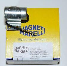 CLASSIC FIAT 500 126 600 MAGNETI MARELLI CONDENSER BRAND NEW