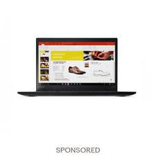 "ThinkPad T470s, 14"" FHD IPS, i5-6300U, 8GB (4+4), 256GB SSD, Win 10 Pro 64, FPR"