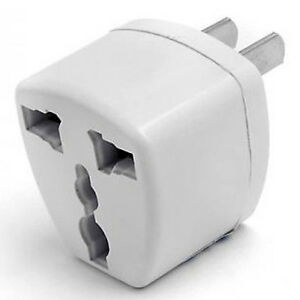 Universal-EU-UK-AU-to-US-USA-AC-Travel-Power-Plug-Adapter-Converter-US-Seller