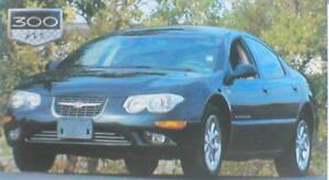 1999 pontiac bonneville ssei
