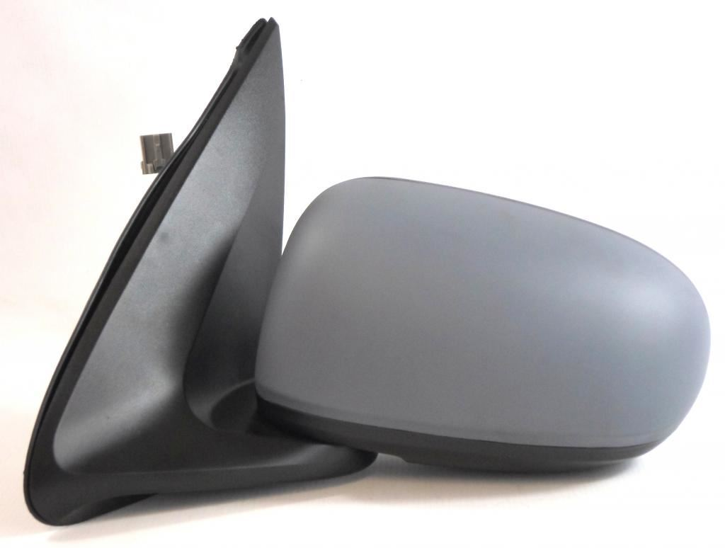 Nissan Genuine Car Wing Door Mirror Right O//S Driver Side Electric 963011HB0B