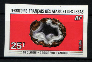 FRANCE-AFARS-and-ISSAS-Yv-370-imperforate-MNH