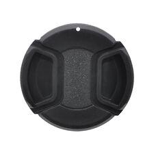58mm Lens Cap Cover for Canon DSLR T5i T5 T4i T3i T3 T2i 60D 70D 18-55mm