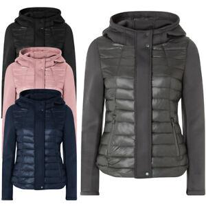 Doudoune femme ARTIKA Ultralight Marshall Jacket N001 veste capuche manteau