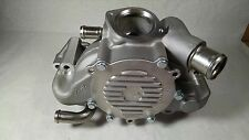 GM Water Pump,C4 Corvette,1993,94,95,96,LT1,LT4,New