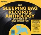 Sources: The Sleeping Bag Records Anthology by Various Artists (CD, Jul-2015, 3 Discs, Harmless (UK))