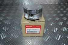 OEM NOS NEW Piston Standard (STD) 13101-KCY-670 HONDA TRX 400EX 1999-2008