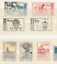 miniature 8 - 1950s-1960s-CHINA-STAMP-LOT-WITH-SHORT-SETS-NO-DUPLICATES