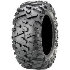 Set of (2) Maxxis 26-11-12 BigHorn Radial ATV UTV Tires Big Horn 2.0 26x11-12