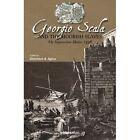 Georgio Scala and the Moorish Slaves: The Inquisition Malta 1598 by Midsea Books Ltd,Malta (Hardback, 2013)