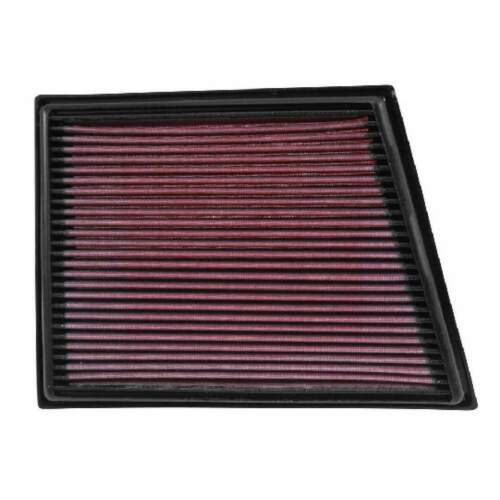 Filtre à air k/&n Filters