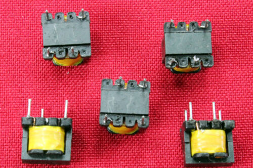 For Tiny Strobe Lights Tiny Inverter Transformers 3VDC into 200VAC