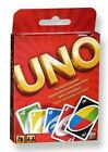 UNO Card Game - (1 Pack)