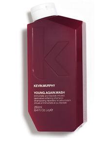 Kevin-Murphy-Young-Again-Wash-Shampoo-250ml-8-4oz