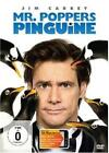 Mr. Poppers Pinguine (2011)