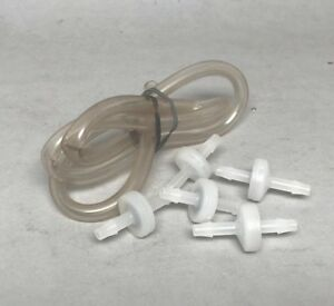 Replacement-Check-Valves-for-Accuspray-Cups-replaces-3M-94-049-3