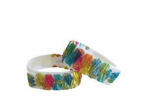 Anti Nausea Bracelet, Morning Sickness Relief, Travel Band, Pregnancy