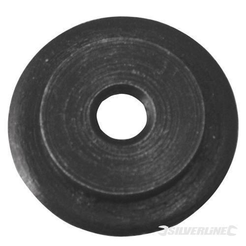 22 mm Disque de rechange pour coupe-tubes
