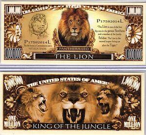 The-Lion-Panthera-Series-Million-Dollar-Novelty-Money
