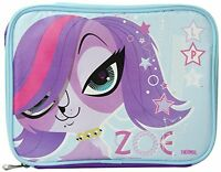 Thermos Soft Lunch Kit, Littlest Pet Shop , New, Free Shipping on sale