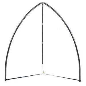 Treepod Byht9001 Portable Self Standing Tent Pod Hanging