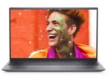 "DELL Inspiron 15"" FHD Ryzen5-5500U 8GB RAM 512GB SSD Win10"
