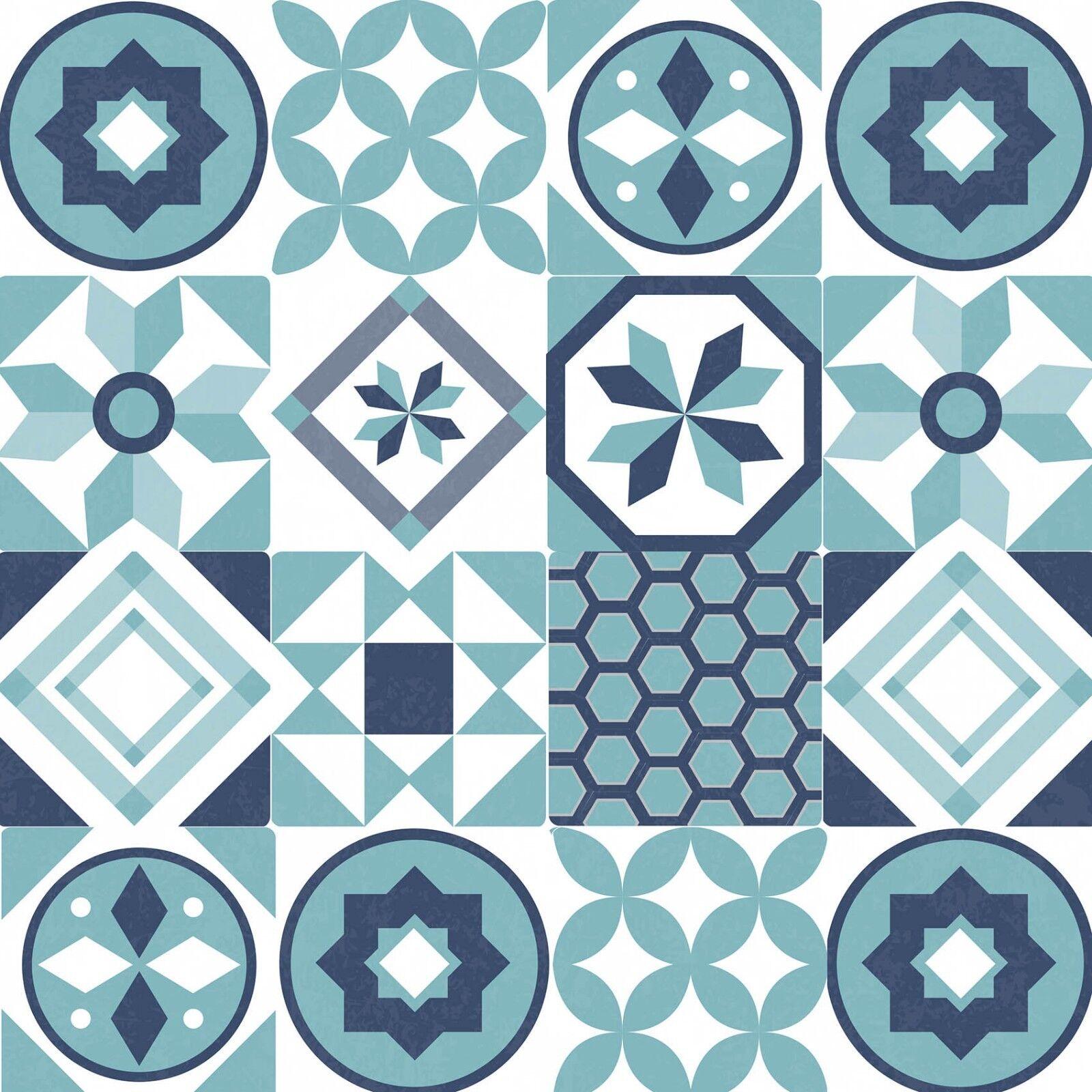 Patrón Floral popular popular popular 3D 53 Impresión De Pared De Papel De Pared Calcomanía Decoración De Pared Murales Interior 4c55b1