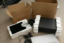 Bang & Olufsen / B&O BeoSound 5 Digital Music System - 1TB HD