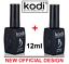 Kodi-Nail-fresher-Cleanser-Primer-Ultrabond-Cuticle-oil-Remover-Base-Top Indexbild 25