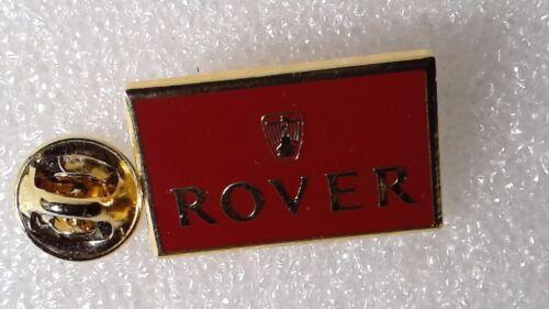 ANSTECKNADEL ROVER