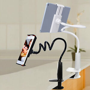 New-Universal-Lazy-Bracket-support-for-IPad-Mobile-Phone-Tablet-Computergg