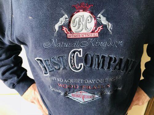 Company Best Best Best Jumper Company Jumper Vintage Company Jumper Vintage TgwZq