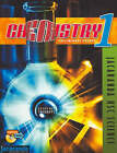 Chemistry 1: Preliminary Course by Geoffrey Thickett (Paperback, 2006)