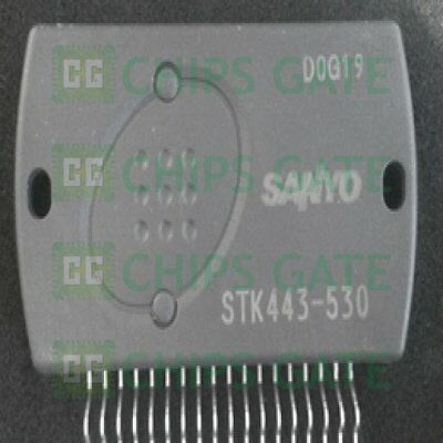 1PCS RSN311W64B Encapsulation:SIP-ZIP ORIGINAL NEW