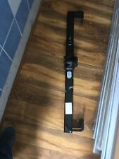 Tow Bar For Ford Tourneo Connect Ii 2013 2020 Bosal 040161