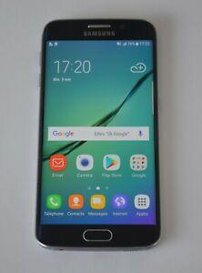 Samsung-Galaxy-S6-Edge-32Go-tres-bon-etat