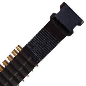 Innercore-Cordura-Cartridge-Belt-30cal