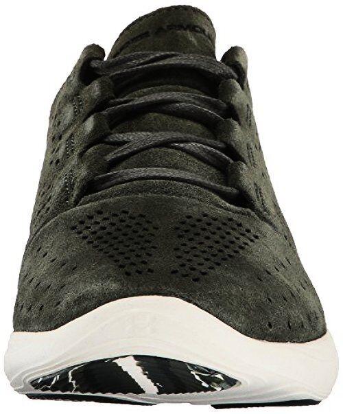 Under Armour Damenschuhe Lifestyle Street Precision Niedrig Lux Lifestyle Damenschuhe Schuhes- Pick SZ/Farbe. d7e61a