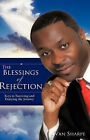The Blessings of Rejection by Van Sharpe (Paperback / softback, 2008)