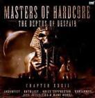Masters Of Hardcore/Depths Of Despair von Various Artists (2011)