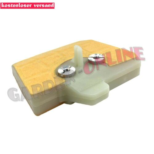 Luftfilter /& Zündkerze für Stihl 034 036 MS340 MS360 Motorsäge 1125 120 1612