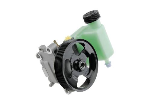 Power Steering Pump For MAZDA 6 1.8 2.3 2.0 2.3T MPS 2002-2007 //SPW-MZ-001//