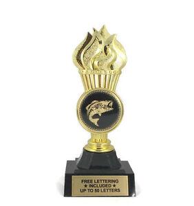 Fishing-Trophy-Victory-Torch-Fisherman-Angler-Desktop-Series-Free-Lettering