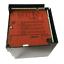 miniatuur 2 - LANDIS & GYR SIEMENS LDU11.323A27 GASKLEP REGELAPPARAAT